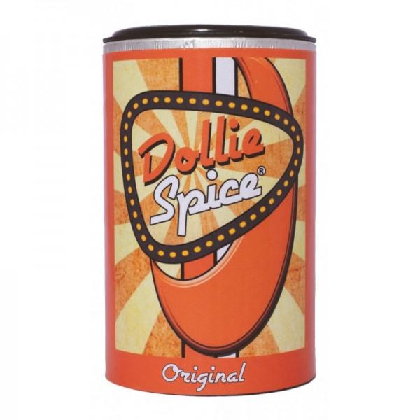 Dollie Spice - Original Rezeptur - 120g Dose - der Allrounder für Grill & Küche