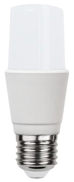 LED Leuchtmittel OPAQUE T40 - E27 - 8,2W - Daylight 6400K - 800lm