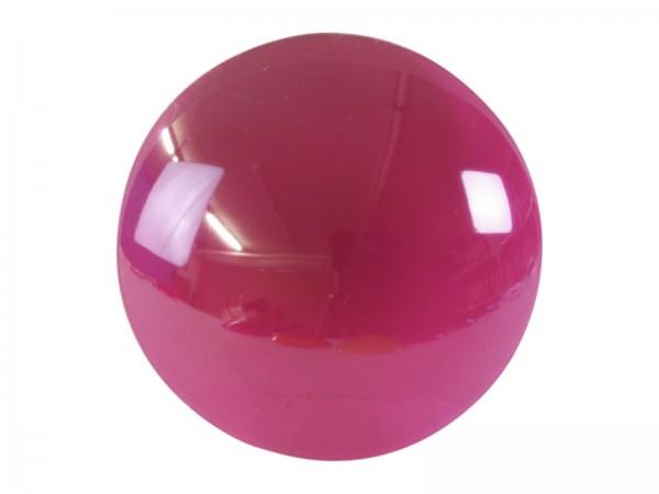 Farbkappe für PAR 36 Punktstrahler Farbe: violett / mauve