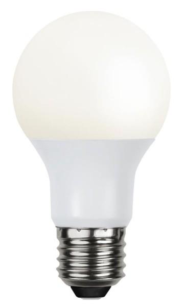 LED Leuchtmittel OPAQUE A60 RA90 - E27 - 6,5W - neutralweiss 4000K - 470lm