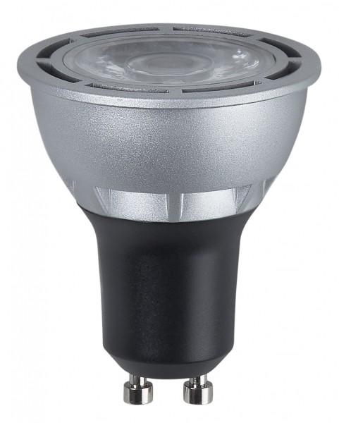 LED SPOT DTW MR16 - 230V - GU10 - 36° - 5W - warmweiss 3-2000K - 290lm - dimmbar