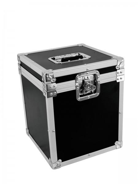 Flightcase Transportcase für 30cm Spiegelkugeln - Roadcase - Transportkiste für Discokugeln