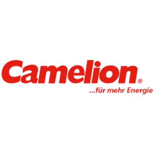 Camelion
