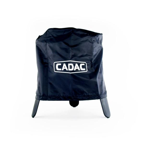 CADAC Abdeckhülle für SAFARI CHEF, CAMP CHEF und andere Grills (36cm)