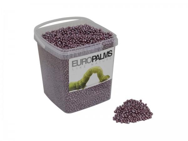 Blähton-Kugeln, Hydroton cassis- Füllmaterial für Hydrokulturen - 5,5l Eimer