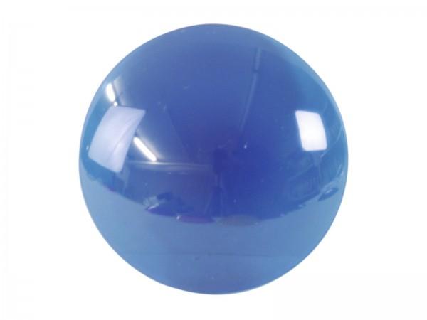 Farbkappe für PAR 36 Punktstrahler Farbe: blau