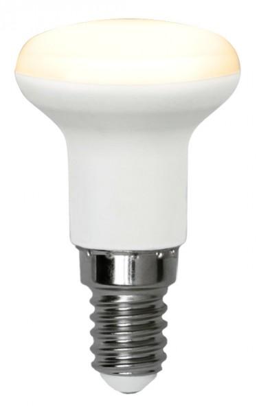 LED Leuchtmittel Reflektor OPAQUE R39 - E14 - 4,5W - warmweiss 2700K - 350lm