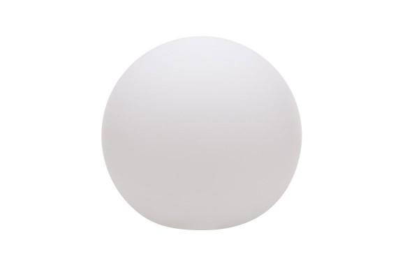 Garten-Leuchtkugel - Shining Globe 30 cm - IP44 - mit E27 Fassung