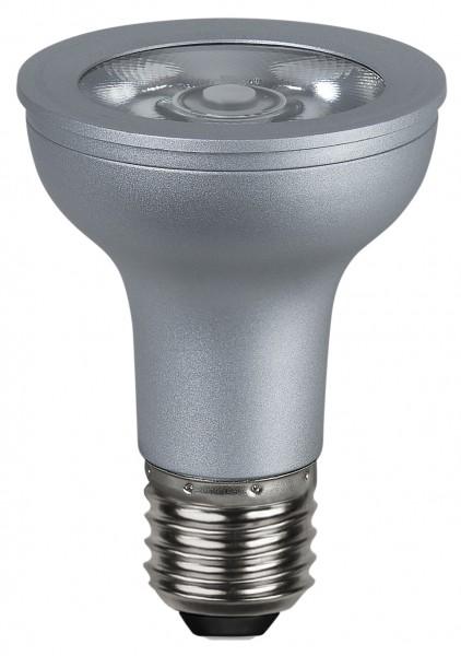 LED SPOT PAR20 RA95 - 230V - E27 - 36° - 7W - dimm-to-warm 3-2000K - 380lm