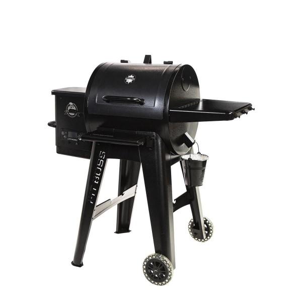 PIT BOSS Pellet Grill 'Navigator PB550'