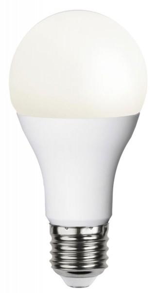 LED Leuchtmittel OPAQUE A65 RA90 - E27 - 14W - warmweiss 2700K - 1500lm