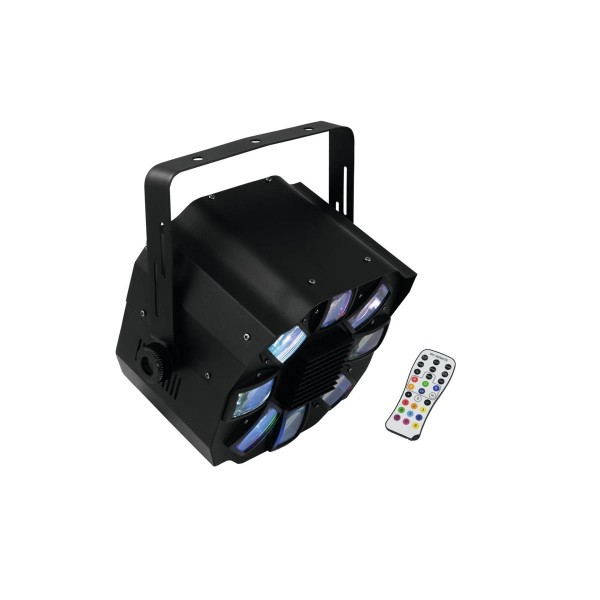 LED FE-700 Flowereffekt